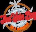 Hele Bay Pub Logo